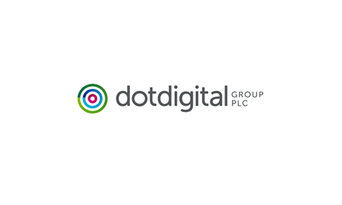 Dot digital