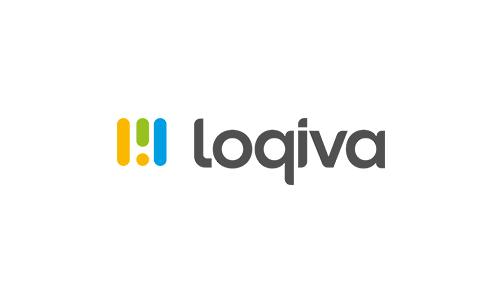 Loqiva