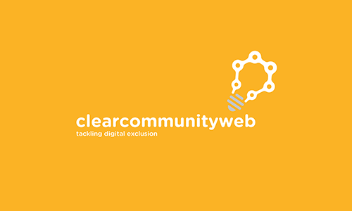 Clear Community Web
