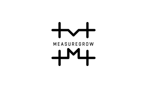 MeasureGrow