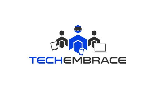 Techembrace