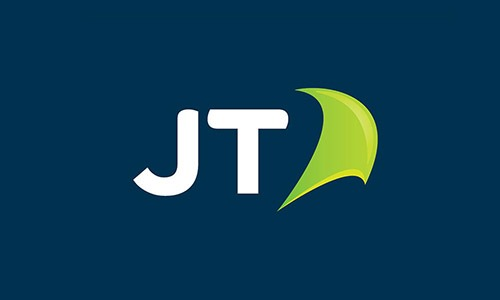 JT Global Enterprise