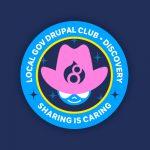 Local Gov Drupal Club Discovery