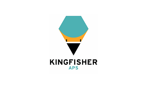 Kingfisher APS