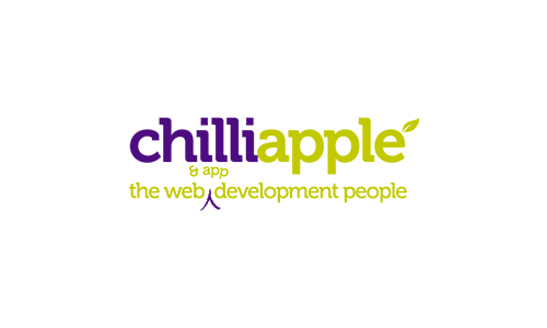 Chilliapple