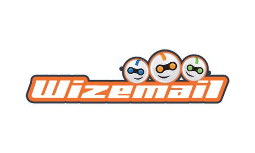 WizEmail
