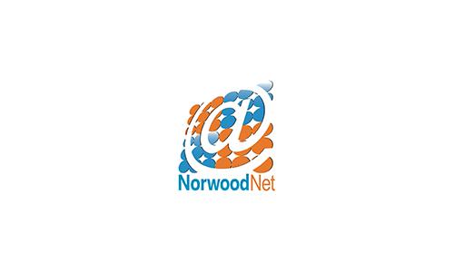 NorwoodNet