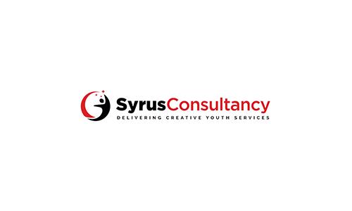 Syrus Consultancy