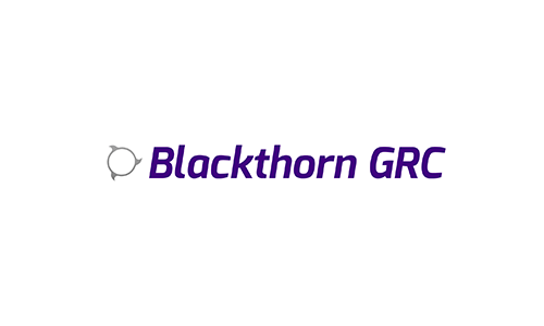 Blackthorn GRC Limited