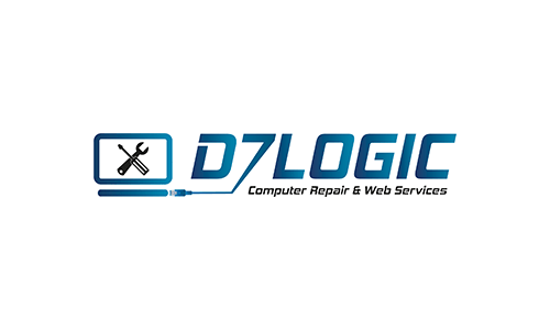 D7Logic