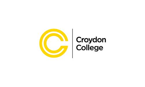 Croydon College