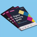 Digital inclusion guides