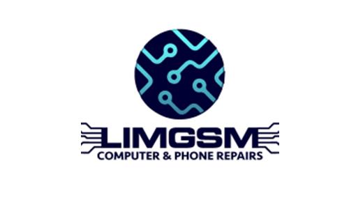LIM GSM