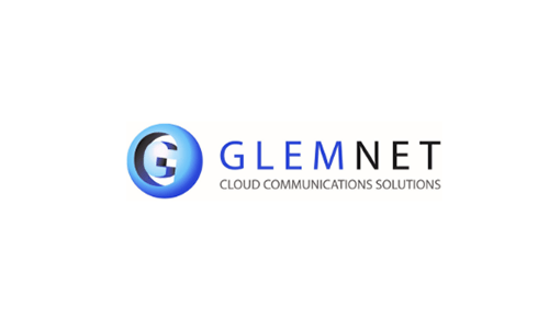Glemnet Telecommunications