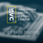 innovation south virtual campus