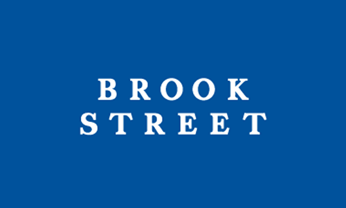 Brookstreet