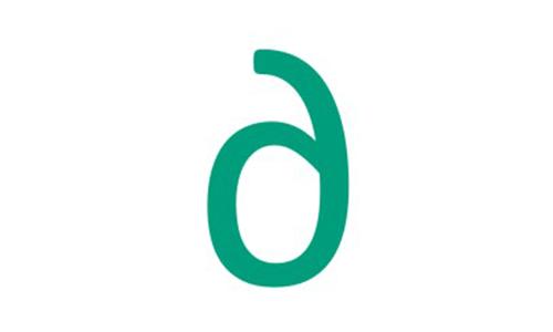 Dtime