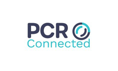 PCR Connected