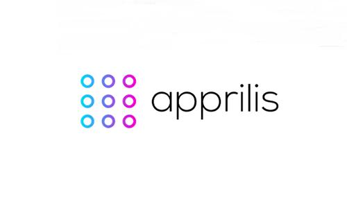 Apprilis