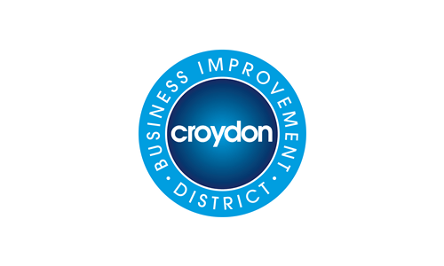 Croydon BID