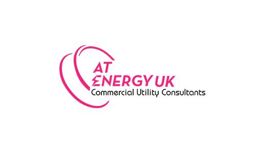 AT Energy UK