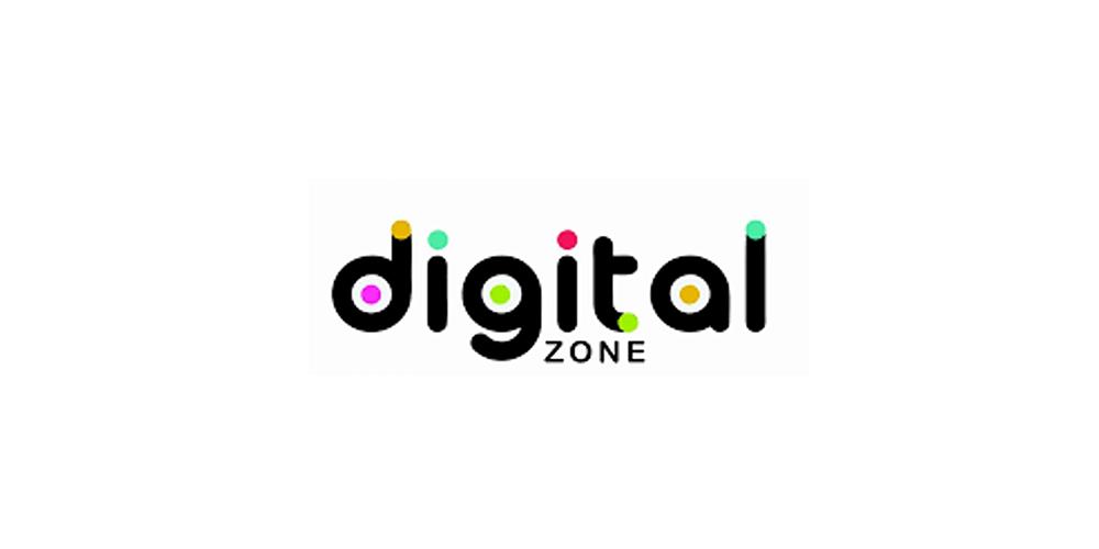 Digital zone event