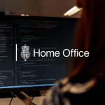 Home office Engineer your career - cover